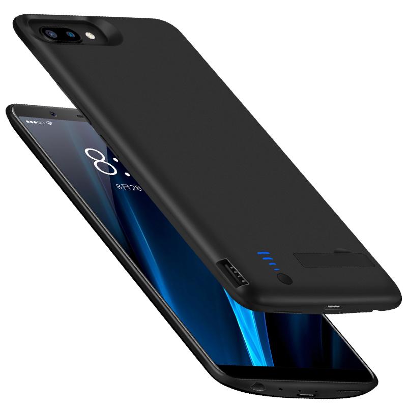2018新款 vivoX21背夹充电宝20000M毫安X20plusvivoX20手机冲壳电池 发货周期:一般在付款后2-90天左右发货,具体发货时间请以与客服协商的时间为准