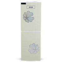 【当当自营】奥克斯(AUX) AUX-LX 土豪金立式冷热饮水机