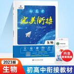 3册 Excel之光 高效工作的Excel完全手册+Word之光 颠覆认知的Word必修课+PPT之光 三个维度打造完
