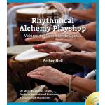 【预订】Rhythmical Alchemy Playshop Drum Circle Games