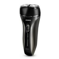 雷瓦(RIWA)男士充电动式剃须刀头水洗刮胡刀原装 RA-5101