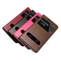 【包邮】MUNU OPPO R9翻盖手机套 r9手机套 OPPO R9 R9tm 手机壳 保护壳 手机套 保护套 支架