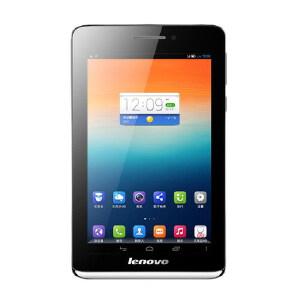Lenovo联想 乐Pad S5000 7英寸平板电脑(IPS炫屏 四核1.2G 1G内存 16G Wifi 1280*800高清分辨率 Android 4.2 ) wifi版