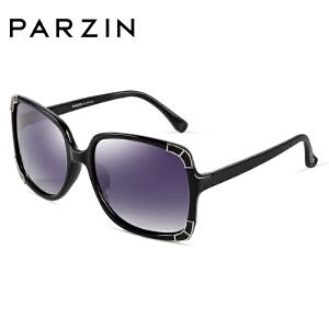 帕森女士时尚偏光太阳镜 新款墨镜偏光镜 优雅太阳眼镜 9276