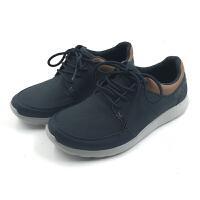 Crocs卡骆驰塞尔王系带鞋203052