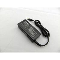 力鸣 宏基笔记本电脑19V3.42A 65W电源适配器