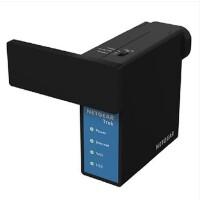 Netgear 美国网件 PR2000 崔克 300M全功能跨界路由器 WIFI上网穿墙