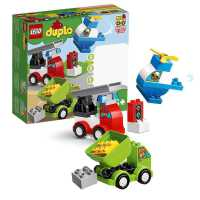 �犯叩��我的��意汽�收藏�^10886玩具�和��Y物�Y盒1.5�q+�e木