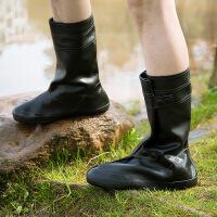 【好货】雨鞋女士防水鞋套儿童橡胶雨靴套胶鞋短筒雨鞋套时尚水靴夏季