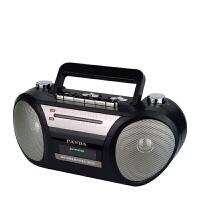 熊猫 6600 收录机 录音机 小 微型 磁带机 收录机 单卡 磁带收录机