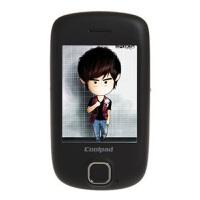 C网天翼PDA手机 酷派S60 圆润 PF