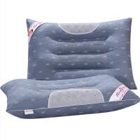 透气枕头小号超柔枕芯简约方形午休正健康超大柔软荞麦皮全荞麦定制