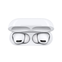 全店支持����卡【����自�I】Apple/�O果 AirPods Pro Apple主�咏翟�o��{牙耳�C 新款airpods