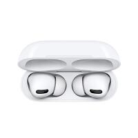 全店支持当当卡Apple/苹果 AirPods Pro Apple主动降噪无线蓝牙耳机 新款airpods 原装国行