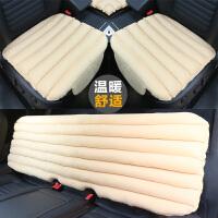 汽车坐垫冬季短毛绒单片座椅座垫套车载通用保暖三件套车垫子