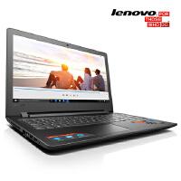 联想ideapad 310S-15(黑色),i5-7200U/4G/1T/2G独显,联想15.6英寸超轻薄便携笔记本,