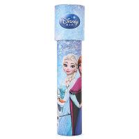 公主爱莎艾莎万花筒儿童神奇万花筒玩具怀旧小学生科学实验