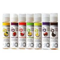 成人用品 美国JO 多种果味润滑剂30ml 润滑液润滑油 情趣果味