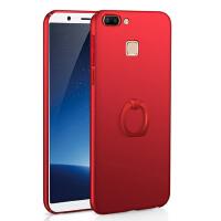 【包邮】MUNU VIVO  X5 pro X5 max X5 max+ X5 max V X5l X5sl X5v X5 X5F Xshot X710L  手机壳 手机套 TPU 保护壳 保护套 TPU 硅胶套 软套 手机保护壳 手机套 透明款