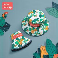 babycare��好弊颖】�和��O夫帽子����防�裾陉�帽