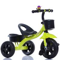 新款�和�三��2-6�����Y物三��自行�/小孩�_踏�童�玩具