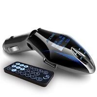【当当新品】韩国品质原装车载MP3播放器 汽车音响用品 U盘/插卡机 2G/4G/8G