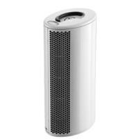 远大PM2.5除甲醛空气净化机TB240型(白色)