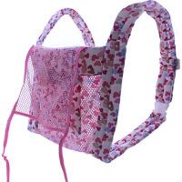 传统婴儿背带前抱式婴儿背袋背巾轻便宝宝背带四爪抱带四季通用