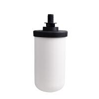 道尔顿 HCA滤水桶陶瓷滤芯5寸/HCA滤芯