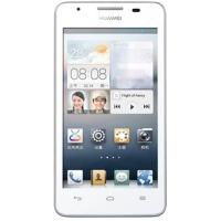 Huawei/华为 G525 联通3G 双卡双待 1.2G四核