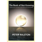 BOOK OF NOT KNOWING, THE(ISBN=9781556438578) 英文原版