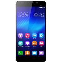 Huawei/华为 H60-L01荣耀6移动单卡4G版 H60-L02 联通双卡4G版