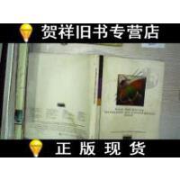 【二手正版9成新现货】cisco 3640 ROUTER INSTALLATION AND CONFIGURATION