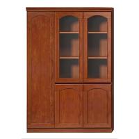 鑫华旦文件柜G-FM428书柜;储物柜;置物柜;橱柜;组合柜