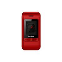 Capitel/首信S900双屏大字大声老人机老年机翻盖老人手机