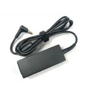 力鸣 宏基戴尔DELL19V1.58A笔记本电源适配器
