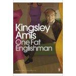 Penguin Modern Classics: One Fat Englishman