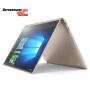 联想Yoga5 Pro-13-ISE(银色)(Yoga910-13);超薄超轻便携可翻转触控13.9英寸笔记本;Yoga4 Pro(Yoga900)升级款新上市!