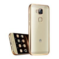 【包邮】MUNU 华为麦芒4手机壳 G7plus手机壳 华为麦芒4 G7plus D199手机壳 手机套 保护壳 手机