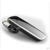 Plantronics/缤特力M55 苹果iPhone4S 蓝牙耳机3.0 语控听歌行货