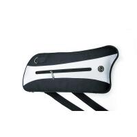支持货到付款 Vorson  牛津布 鼓槌包 鼓棒包 鼓棒 鼓槌(可放N付鼓槌 ) 鼓槌套 2.5mm加厚海绵 E-25