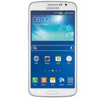 Samsung/三星 SM-G7109 四核 电信双模手机 大屏电信智能手机