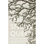 The Snow Queen( 货号:9780007557783)