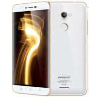 Coolpad/酷派 Y91-921全网通4G锋尚Pro2智能手机