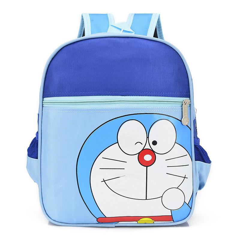 男女孩子儿童书包幼儿园背包可爱卡通小汽车迷你双肩包