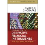 【预订】Introduction to Derivative Financial Instruments: Optio