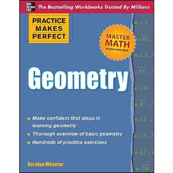 【预订】Geometry 预订商品,需要1-3个月发货,非质量问题不接受退换货。