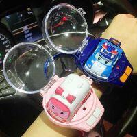 手表���比嘟�b控��和�迷你玩具小汽���幽泻⑺尿���