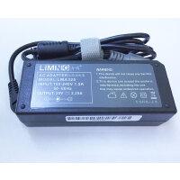 联想笔记本电源 20V3.25A 大口带针 笔记本电源适配器