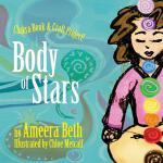 【预订】Body of Stars